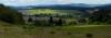 Ze Švihovské vrchoviny 3