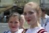festival Praha srdce národů