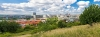 Nové Butovice od Vidoule