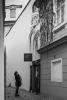 U Galerie Foto